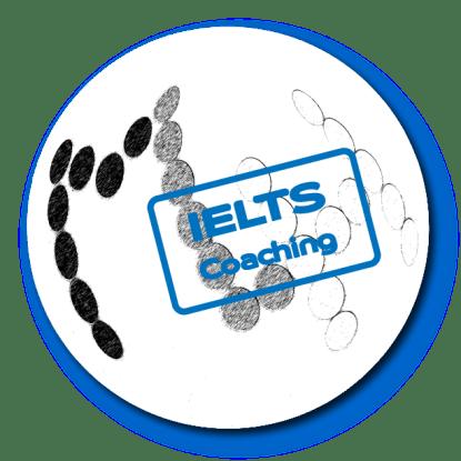 IELTS Coaching at MLH