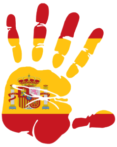 Spanish lessons for Children in Letchworth, Hitchin, Baldock, North Herts, United Kingdom