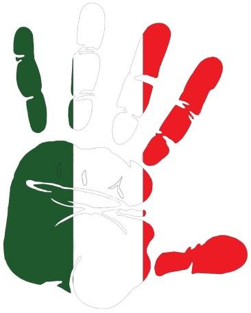 Italian School in Letchworth Garden City Italian for children, Italian for adults, Italian classes for children, Italian lessons for children, Italian classes for adults, Italian lessons for children