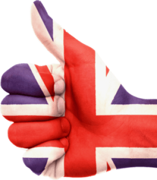 English classes - English Language School in Letchworth, Baldock, Hitchin, Stevenage, North Herts. Lessons in English, EFL, preparation for English exams. Adults, children, teens, English GCSE, support in English, home-schooling, IELTS