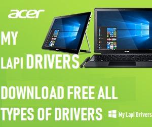 Elantech Touchpad Driver Windows 7 32bit Acer Elantech