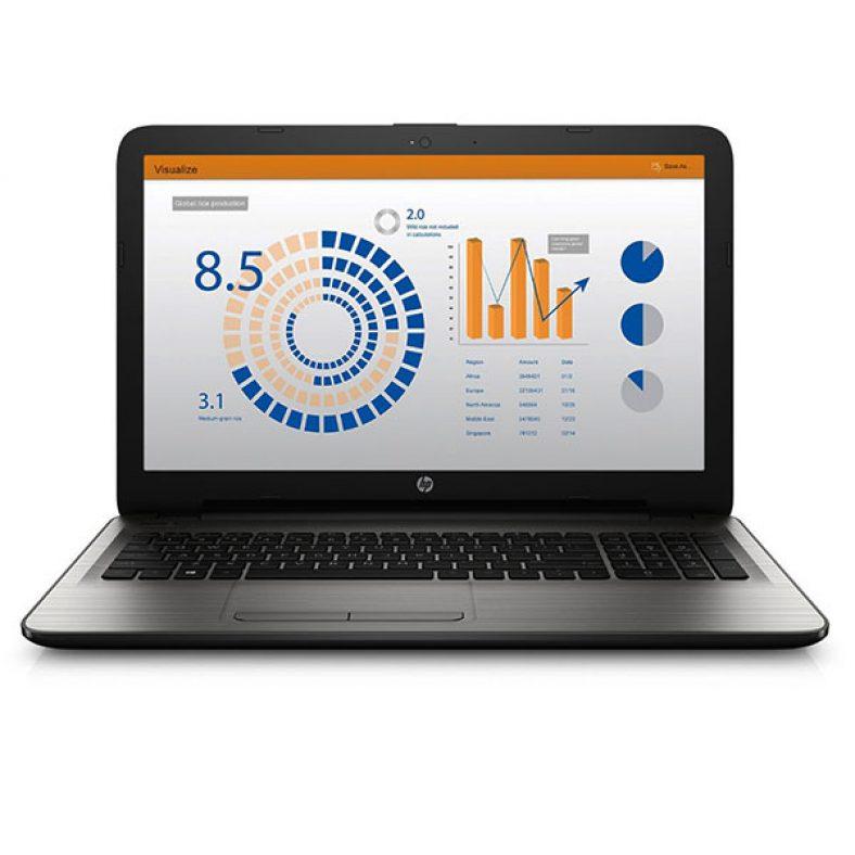 HP 15-AY013NR Drivers Windows 10 64 Bit Download - My Lapi Drivers