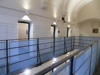 Lincoln victorian gaol, lincoln victorian prison, lincoln prison