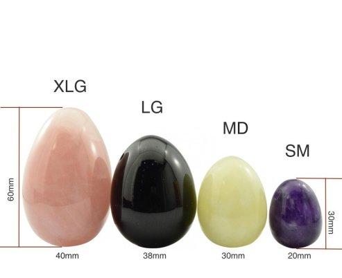 egg_sizes_09c08070-1e41-4b34-ab86-4387eec2d928_1024x1024