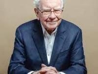 Warren Buffett Finance Interview