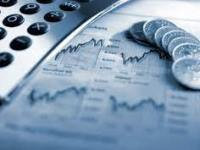 Financial Literacy - A Beginners Guide to Financial Education