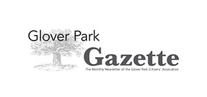 glover park gazette