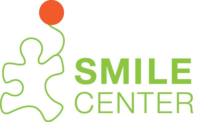 The Smile Center
