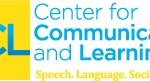 The Center for Communication and Learning