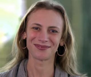 Andrea Cukier