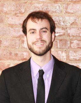 Chris Ruenes