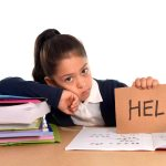 How Can We Help Our Students With Anxiety and ADHD?