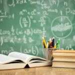 Learn Math Without Fear, Stanford Expert Says