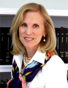 Regina Skyer