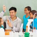 Teaching Critical Thinking Through Science