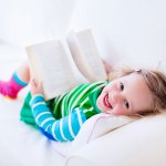 5 Ways to Motivate Young Writers and Readers