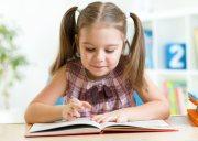 Managing The Awkward Preschool Year