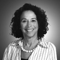 Laurie Gross, Executive Director
