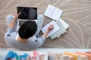Managing Virtual College Visits