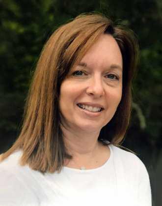 Bonnie Nyman