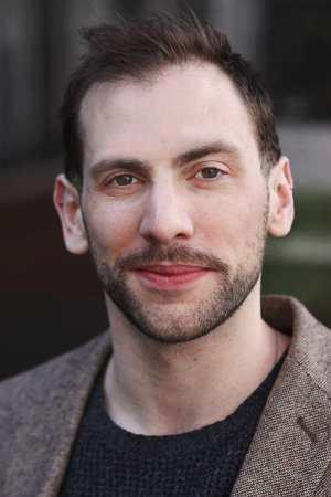 Matthew Serra