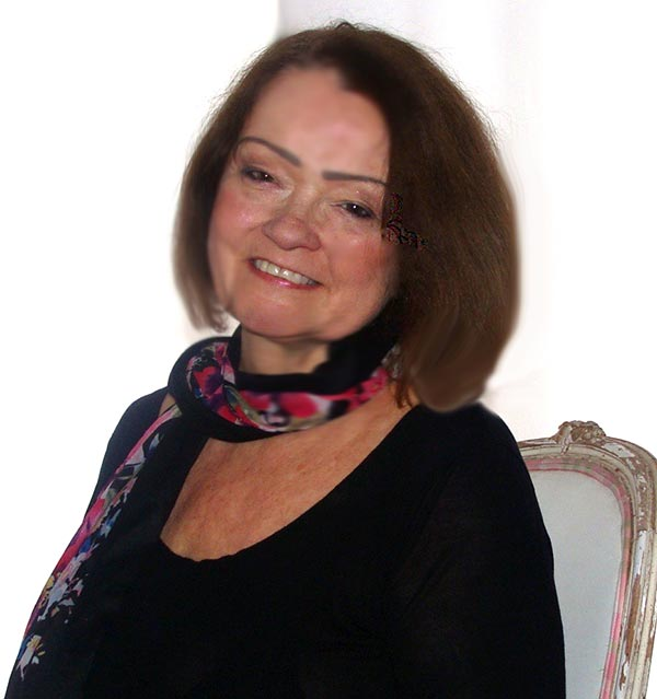Adele Brown