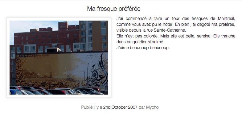 02.10.07 - fresque préférée