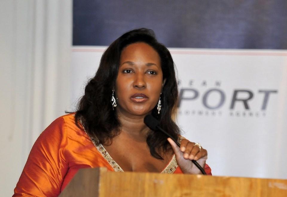 Ces 10 Caribéens aux manettes, (quasi) inconnus du grand public