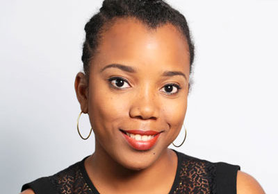 Les 3 E de Rachel Lollia : entrepreneure, étudiante, exceptionnelle