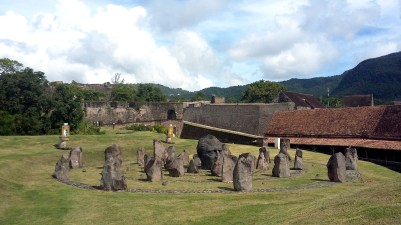 2-fort-delgres-guadeloupe