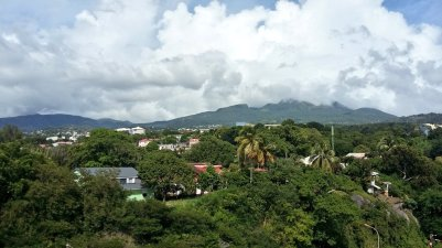 7-fort-delgres-guadeloupe