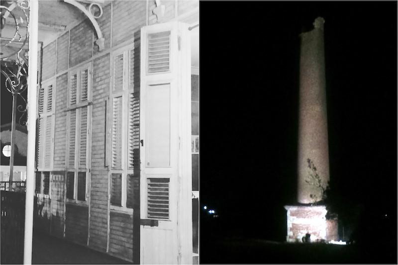 A l'Habitation Zévallos, du crowdfunding pour sauver notre patrimoine