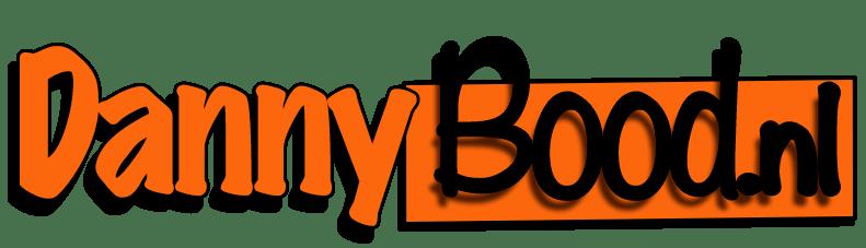 Dannybood-logo-MyleneKlein.nl