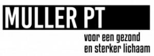 muller-PT-Logo- MyleneKlein.nl