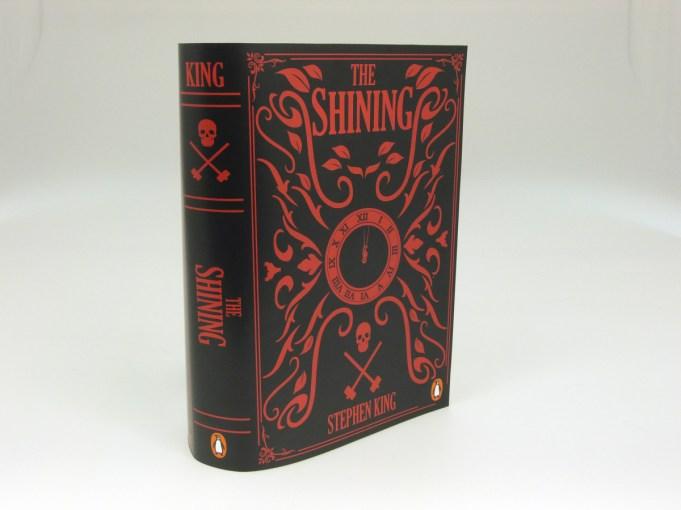 shining_5