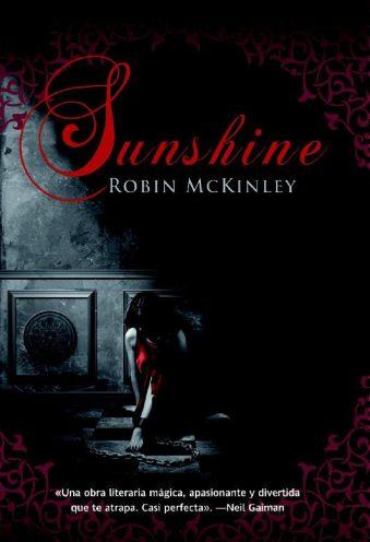 sunshine_1