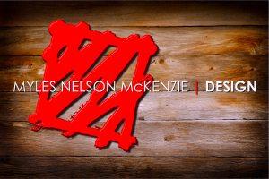 Myles Nelson McKenzie Design-Canada Sask