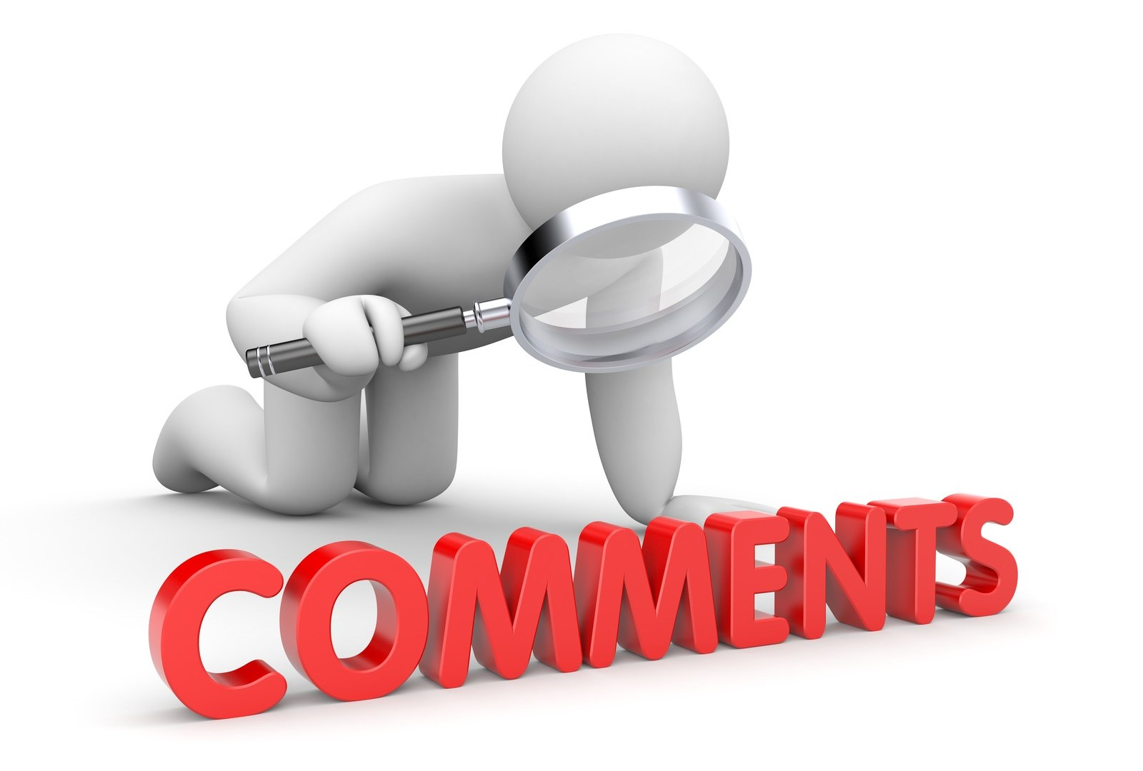 Comments-Myles Nelson McKenzie Design