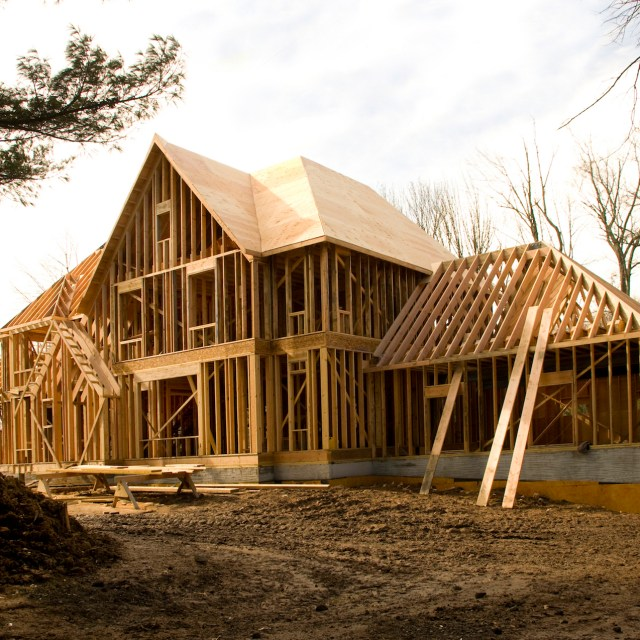 Myles Nelson McKenzie Design-Design and Construction Plans for Wood Framed Home construction