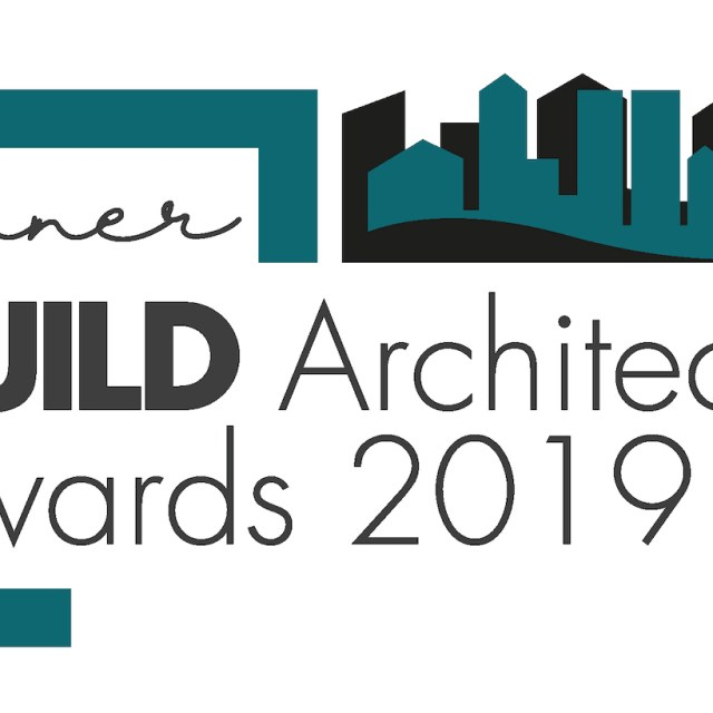 2019 BUILD Architecture Award
