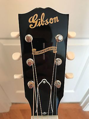 Gibson Headstock Logos : gibson, headstock, logos, Gibson, Headstock, Logos, Forum