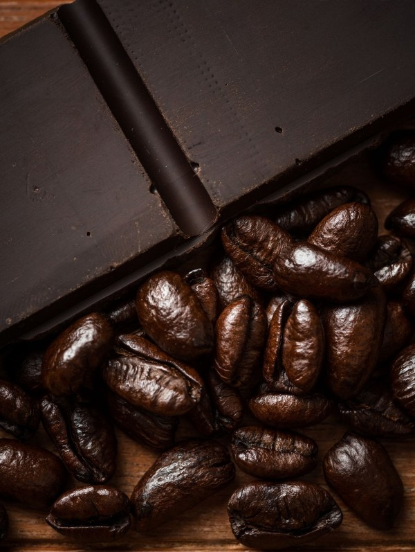 Dark Choc | Liberica Single Origin
