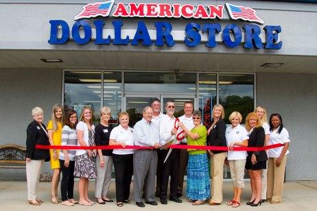 American-Dollar-Store