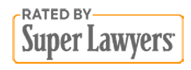 Attorney Joe Rose Rated By Super Lawyers