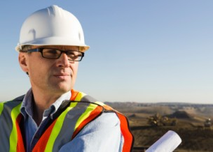 Civil Engineers in California
