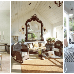 How To Make Living Room Light Wallpaper 15 Front Porches That Will You Swoon - My Life And Kids
