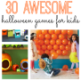 Celebrating Halloween With Food Allergies My Life And Kids