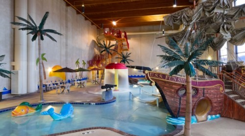 The Best Indoor Pools For Kids My Life And Kids