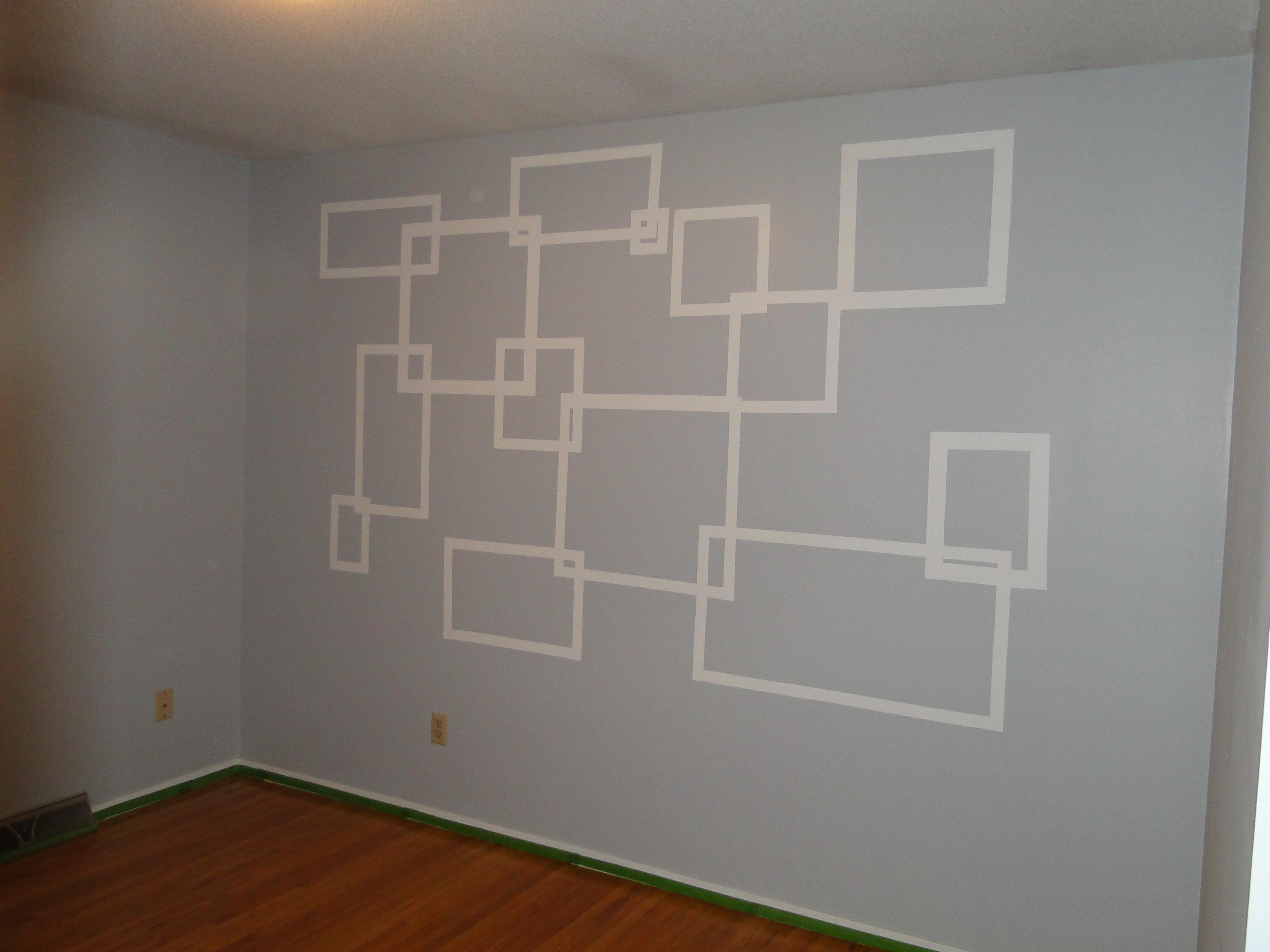 Paint Paint Paint Mylifeasahouse