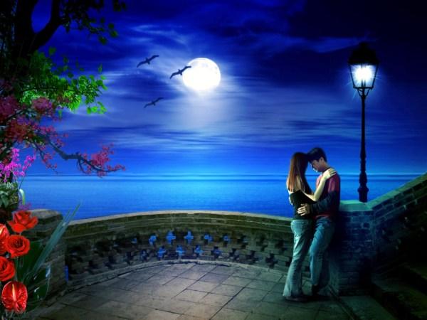 Love Fantasy Digital Art Mrm Mylifeasblond